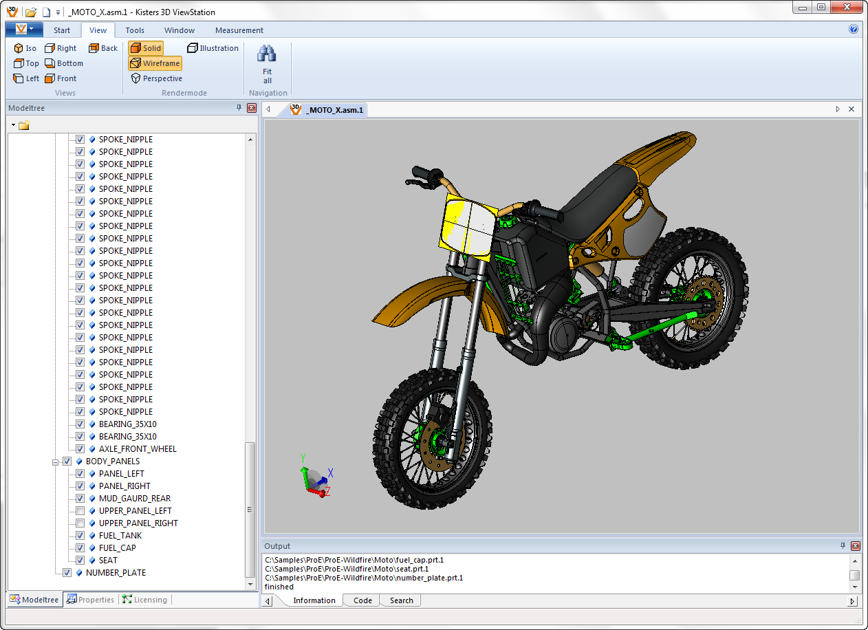 tetra4d 3d pdf converter crack