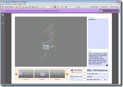 Kisters-3DViewStation-3D-PDF-Template-MBD-PMI
