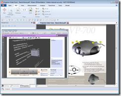 3DViewStation_v2014.2_3D 2D-PDF